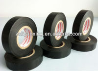 high quality pvc pipe wrapping tape/pvc electrical insulation tape