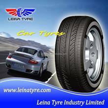 Cheap radial pcr tire 175/70R14 185/70R14 195/70R14