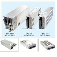 ESP-240 Meanwell Switching Power Supply