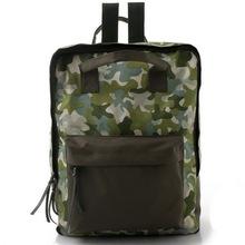 Wholesale Came 600D Sport Back Pack / Backpack Bag For Shcool