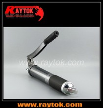 Raytok 600cc heavy duty manual grease gun