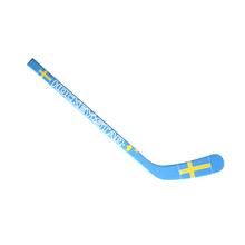 ice hockey sticks composite