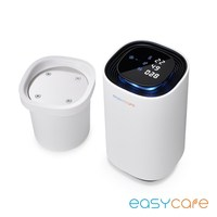 care condition Smart2 -Portable Ozone Ionizer Car Air Dust Cleaner