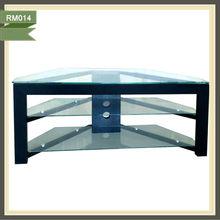 home furniture indonesia bugil foto gadis arts table living room furniture led modern tv stand