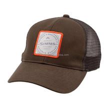 New Style Mesh Trucker Cap
