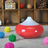 Mainly manufacturer of aroma diffuser,Not flower pot decorating ideas