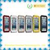 Mobile Phone Accessory phone Waterproof Case For Iphone 6,For Iphone 6 waterproof case