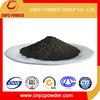pure metal manganese powder
