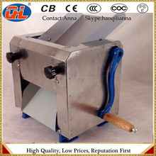High quality well sold home common used malt mill for beer brewery