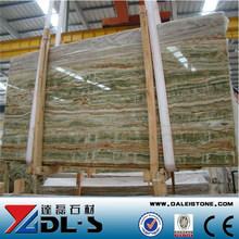Slab green Bamboo onyx price