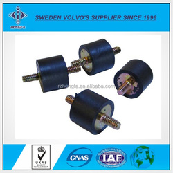 Hot sale Vibration Isolators Rubber With High Performance