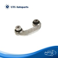 Front STABILIZER LINK for VW AUDI A4 A6 Car Spare parts STABILIZER LINK UTS 8D0411318 8D0411318D