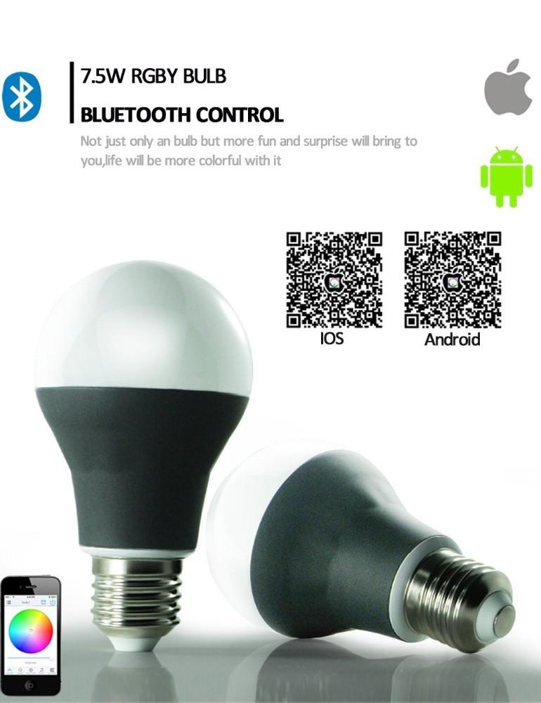 Smart-Bluetooth-LED-Lighting-E27-B22-Bluetooth (5).jpg