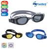 NYC Anti-fog UV Protect Swimming Goggles