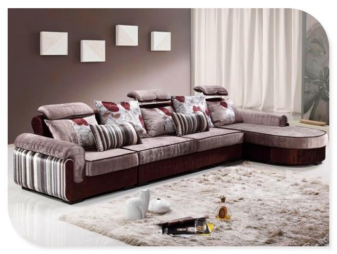 Wohnzimmer Mobel Set : Modern Interior Sofa Set For Living Room White ...
