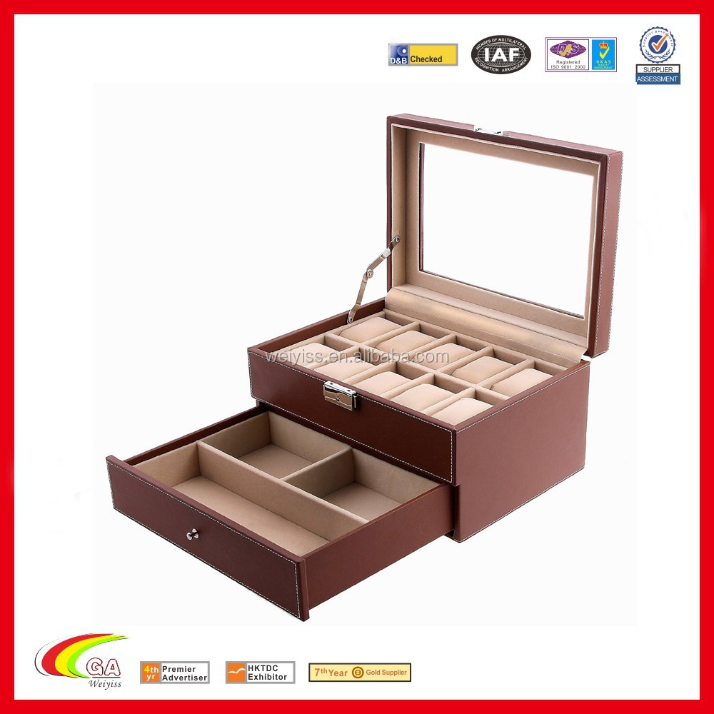 wrist watch box.jpg