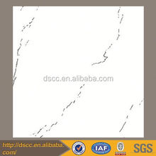 Hot sell fashion design polished porcelain tiles 800x800 clay interlocking roof tile of factory supply