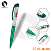Shibell diy pen kit pen cell phone machines to make pencils