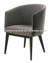 Hotel Chair DS-H189