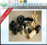 supply industry soften water treatment accessories series,salt water valve,soften salt tank