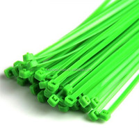 reusable nylon cable tie releasable type ROHS UL CE approved 100% new nylon 66