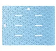 Meitoku widely uded EVA anti-slip shower mat