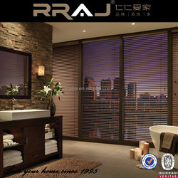 Stainless Steel Window Blinds/ Aluminum Roof Louvres/ Curtain