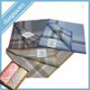 design cotton handkerchief wholesale