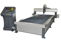 hot sale! Factory direct saleSNR-IP-1325 cnc plasma cutter table cnc cutter plasma cutting