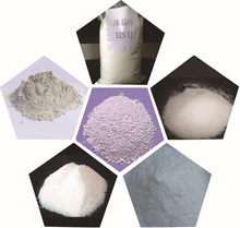 China synthetic cryolite pesticide for sale