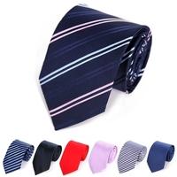 Wholesale New Formal Tie, Gift Ties, Mens Tie