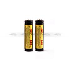 efest battery 14500 3.7v rechargeable 800mah high capacity 14500 battery li-ion 14500 900mah
