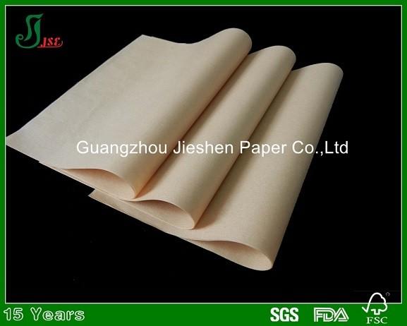 butcher paper(9).jpg