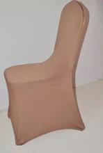 spandex chair band,hot sale popular wedding chair bands wedding chair cover at factory price
