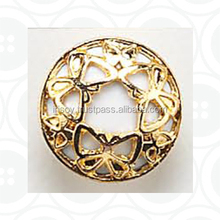 Luxury and Reliable rhinestone acrylic button at from a reasonable thing to a high-class thing , small lot order available
