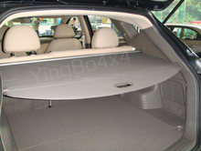 Luggage/Cargo Cover for LANDWIND X6 08-11