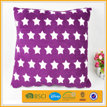 moroccan custom printing baby cute brown outdoor cushion covers