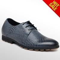 2015 new arrival men footwear durable italian leather dress shoes for men formal shoes for men