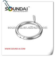 Bull ring SDFT14