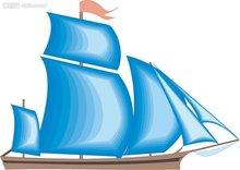 Ocean freight from China to Riyadh