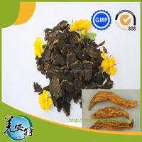 Herbal Medicines Dried Figwort Chinese Figwort XUANSHEN