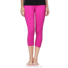 Pants For Yoga Stylish Girls Wear Woman Clothes 2015