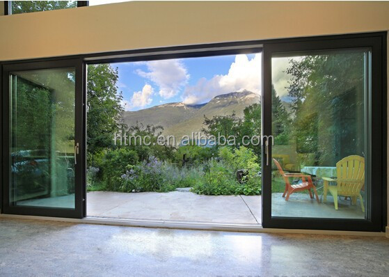 Large sliding glass doors wholesale used sliding glass for Large sliding glass doors for sale