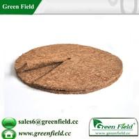 Plants mulch mat bulk liner roll mat
