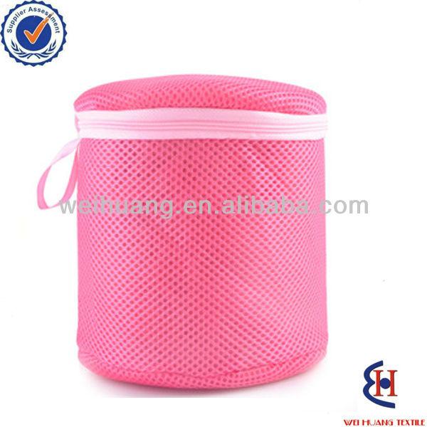 nylon giặt túi lưới