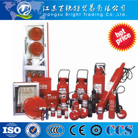 2014 manufacturer fire extinguisher spare parts new product