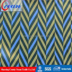 cotton spandex textile digital printing, free sample of cotton fabric