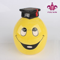 Money saving bank for adults money saving bank for adults for Large piggy bank with lock