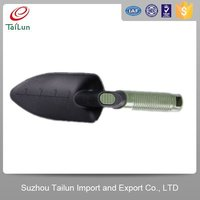 different types of wholesale plastic shovel spoon