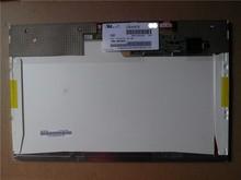 "14.1"" 16:9 Laptop LED panel ,Model :LTN141AT15 , 1280*800 , Laptop use LED BACKLIGHT PANEL"
